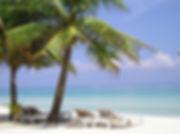 cebu-beach.jpg