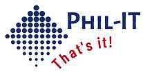 Logo Phil-IT.png