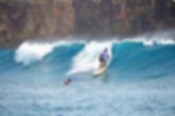 Siagao wave surfing.jpg