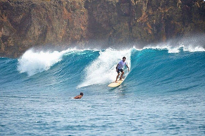 Siagao wave surfing.jpg