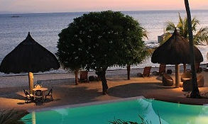 Linaw Beach Resort_edited.jpg