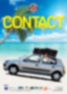 Contact-affiche-727x1024.jpg