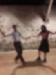 Lindy-hop - Victor et Fadila.jpg
