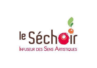 LeSechoir-logoCouleurs.jpg