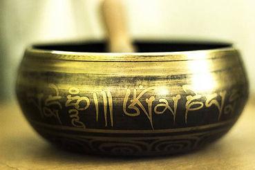 Bol-tibétain.jpg