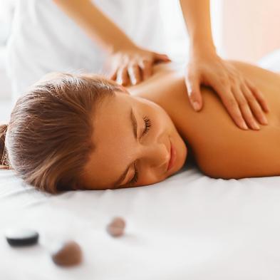 Swedish-massage-Barnet-2.png