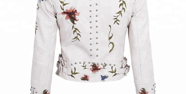 "Esme""s Fashion Jackets"