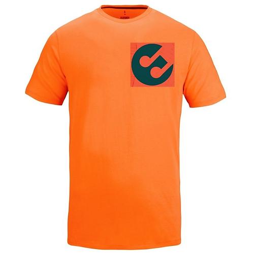 Side Street Boyz T-Shirt