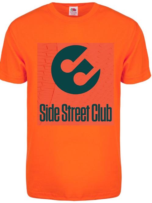 Side Street Club T-Shirt