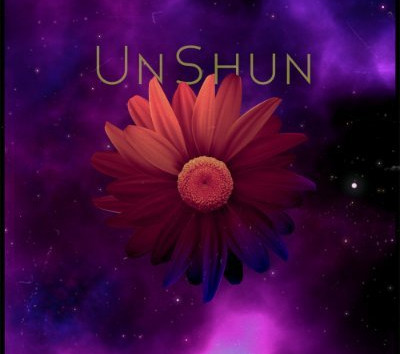 Have you heard 'Unshun Come And Go' by Unshun