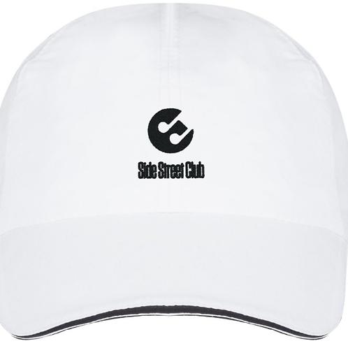 Side Street Club cap