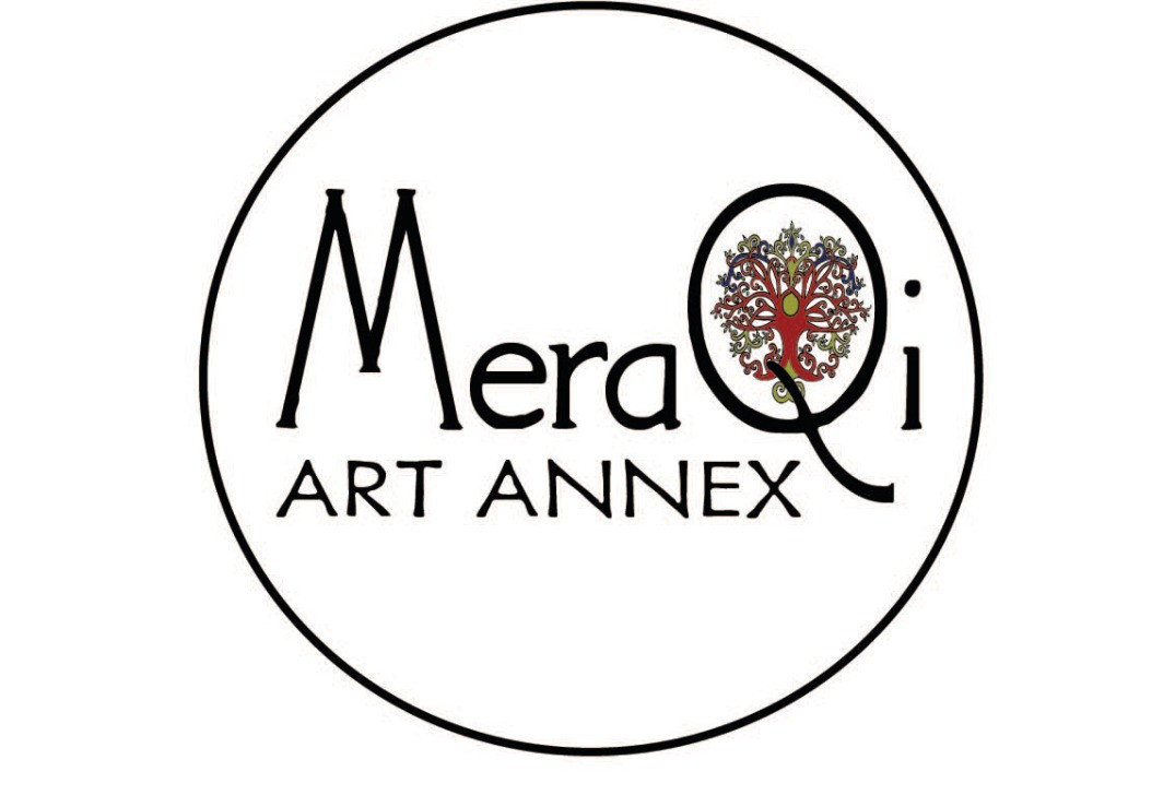 What Does MeraQi Mean?