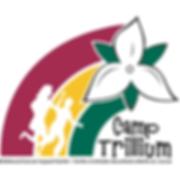 camp_trillium_logo.png