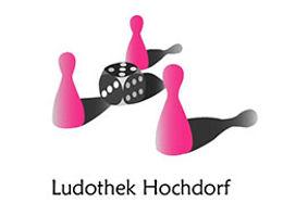 Ludothek-Hochdorf-Logo_web.jpg