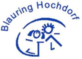 Blauring_Hochdorf_250x180px.jpg