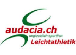 audacia Leichtatlethik, Hochdorf