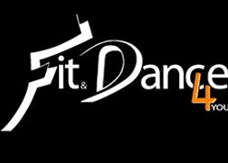 Fit & Dance 4you