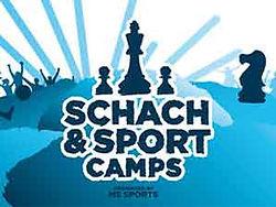 MS Schach- und Sportcamp