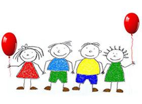 Kinderkleiderboerse_LunaPaerkli_web.jpg