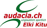 audacia Elki / Kitu, Hochdorf