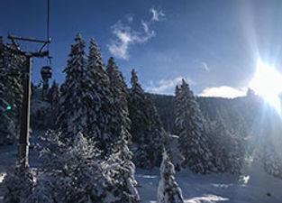 Ski- und Snowboardkurse