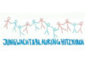 Jungwacht&Blauring Hitzkirch_Logo_250x18