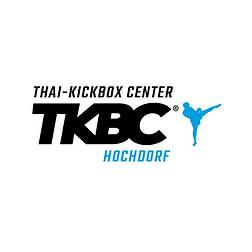 TKBC Hochdorf