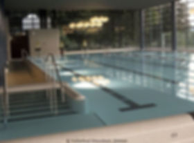 Schwimmbad_Mooshüsli_web+c.jpg