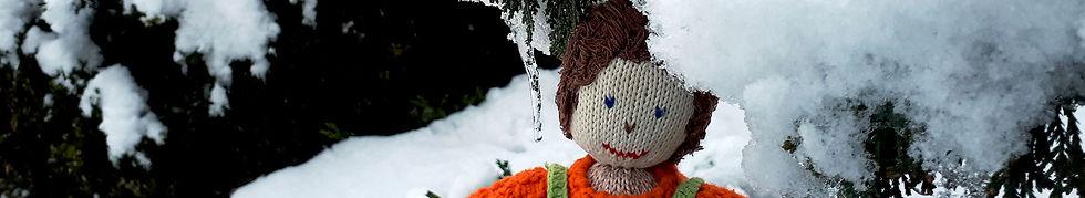 Bebou_Winter.jpg