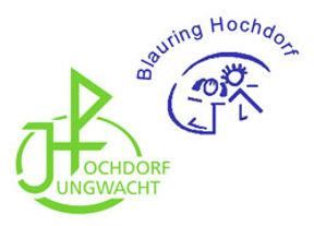 Jungwacht_&_Blauring_logos.jpg