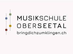 Musikschule_Oberseetal.jpg