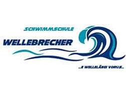 Schwimmschule Wellebrecher
