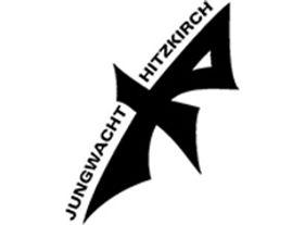Jungwacht_Hitzkirch_web.jpg