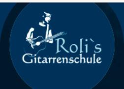 RolisGitarrenschule_logo.jpg