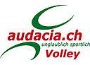 audacia Volley