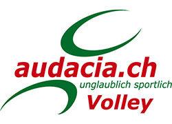 Volleyball - kids volley