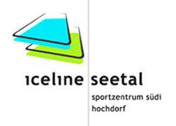 iceline Seetal