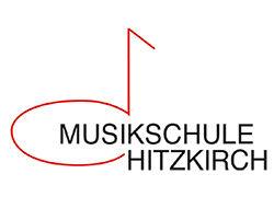 Musikschule_Hitzkirch_web.jpg