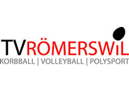 TV Römerswil