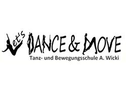 Kindertanz / Kids Dance
