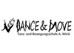 Dance & Move, Hochdorf