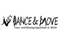 Dance & Move, Hochdorf