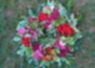 2020_09_Herbstkranz_web.jpg