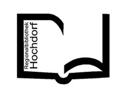 Logo_BibliothekHochdorf_250x180px.jpg