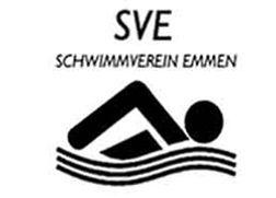Schwimmschule Emmen