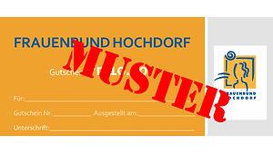 FB_Gutschein_web.jpg