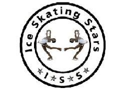Ice Skating Stars