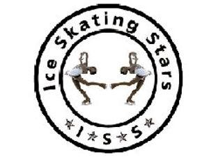 Eislaufschule / Eiskunstlauf