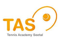 Tennis Ballschule