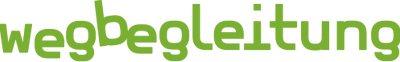wegbegleitung_web_logo.png